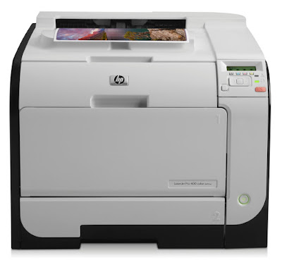 I lately talked my means into buying this printer for me to switch an extraordinarily anc HP LaserJet Pro 400 Color M451nw Driver Download