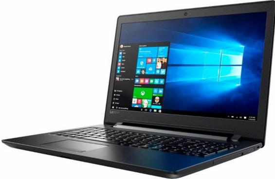 11 Tips membeli Laptop Bekas Berkualitas dan Layak Pakai