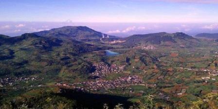 Objek Wisata Alam di Jawa Tengah  objek wisata alam di jawa tengah obyek wisata alam di jawa tengah tempat wisata alam di jawa tengah