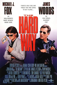 Watch The Hard Way Online Free in HD