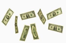 Why Should I Create a Budget