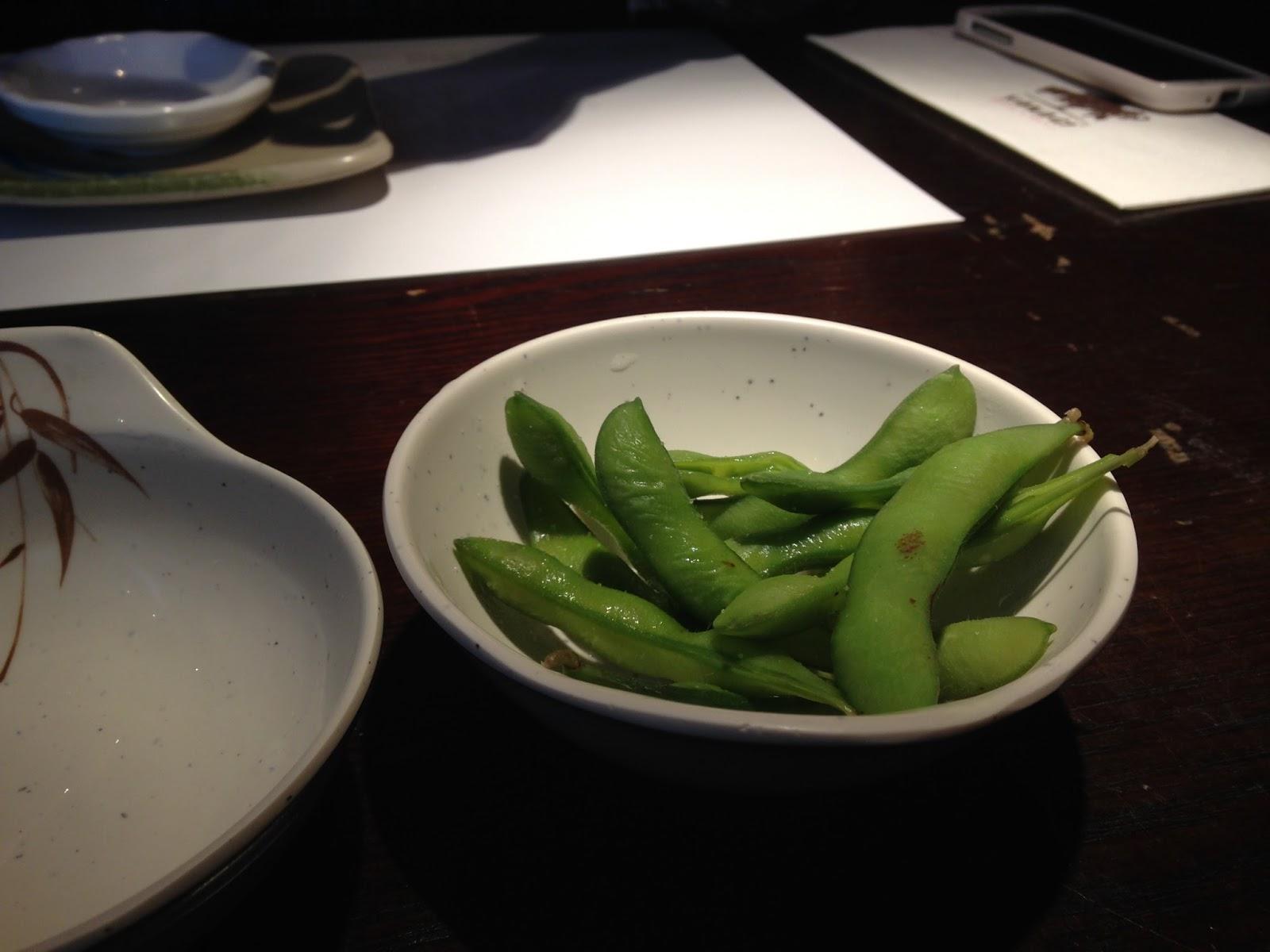 edamame beans costco - photo #16