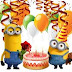 Top 10 Happy Birthday Images, Greetings, Pictures for whatsapp-bestwishespics