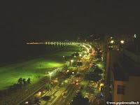 Nos hôtels au Brésil