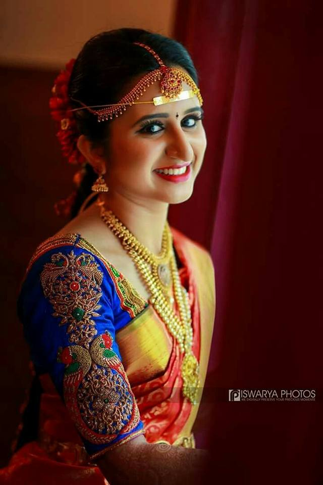 South Indian Wedding Girl Images Hd Download Whatsapp Images Hd Whatsapp Image