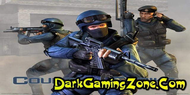 Counter strike 1. 8 game free download full version for pc.