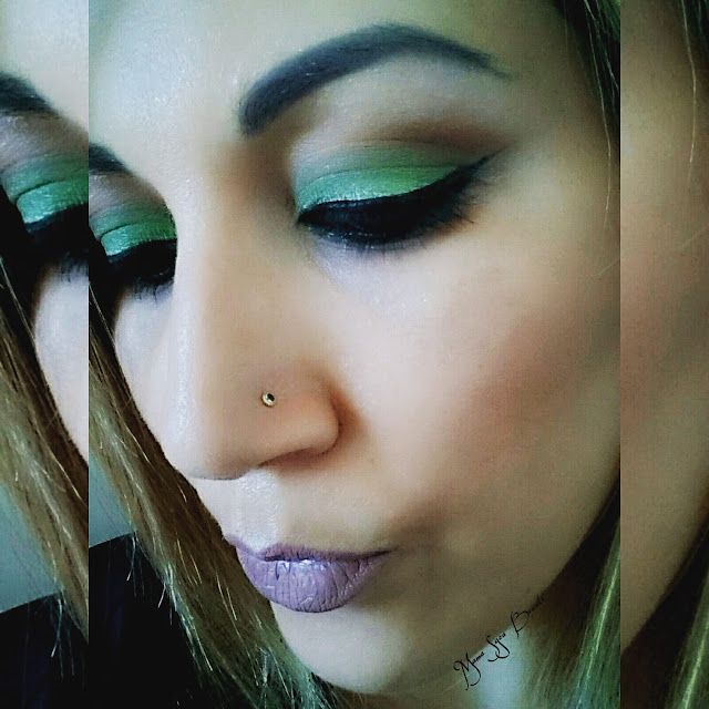 lip-couture-lasplash-cosmetics-dupe-cashmere-lime-crime-makeup-electric-palette-urban-decay