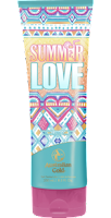 Australian Gold - Summer Love™ Bronzer
