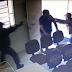 Vídeo: Vigilante baleado por bandidos na PB segue estável, diz hospital