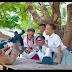 VIDEO: Mabantu Ft. Whozu – Kama Tulivyo | Download
