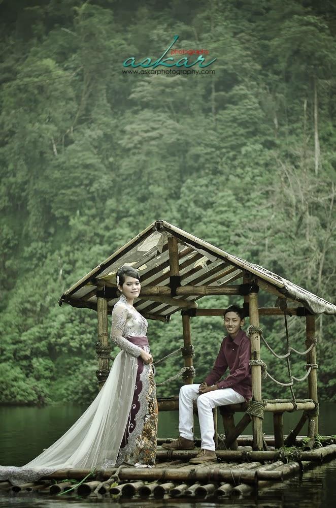 jasa foto wedding murah, Paket foto wedding, Paket foto wedding murah jakarta, prewedding murah, foto prewed murah, foto prewedding murah jakarta, foto prewed murah depok