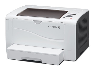 Fuji Xerox DocuPrint P225DW Driver Download
