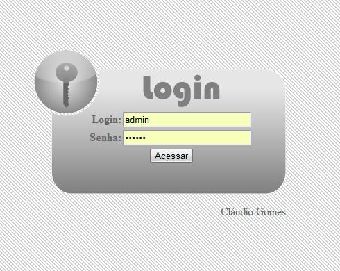 √ Mikrotik Hotspot Template Software | User Manager