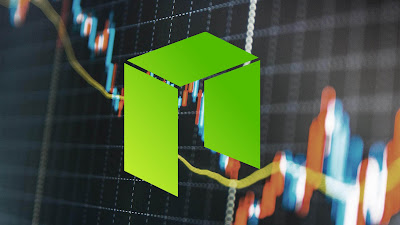 NEOCoin Price Growing Market