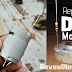 How to repair not working DC Motor?