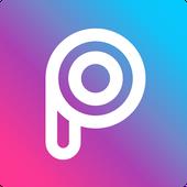Download Aplikasi PicsArt Photo Studio & Collage APK Android