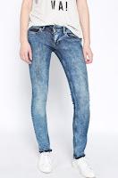 blugi-dama-din-colectia-pepe-jeans-2