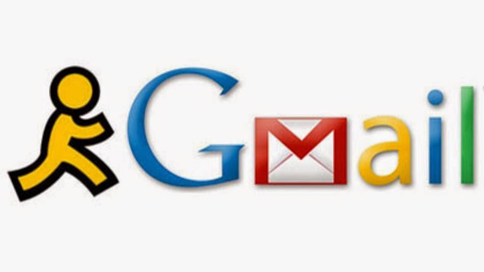 cara, membuat, email, gmail, dengan, tutorial