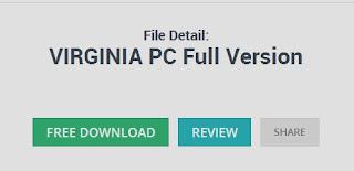 download game virginia 2016 pc full version
