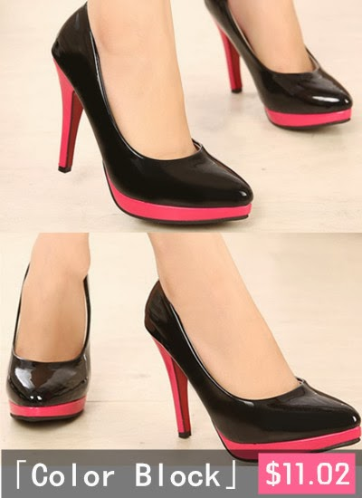 http://www.wholesale7.net/korean-princess-color-block-sharp-toe-thin-heel-platform-shoes-in-black_p126800.html