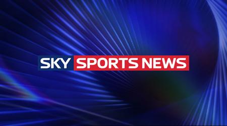 Sky Sport News Livestream