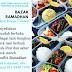Juadah Ramadhan Di Lepaq Place, Seksyen 20, Shah Alam