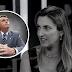 Patrícia Campos Mello só está apanhando nas redes por fazer militância travestida de jornalismo