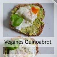 http://christinamachtwas.blogspot.de/2014/10/die-kunst-vegan-zu-backen-quinoabrot.html