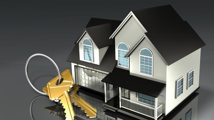 Uang Muka Kredit Rumah Kini Makin Murah