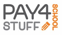 Pay4SchoolStuff.com