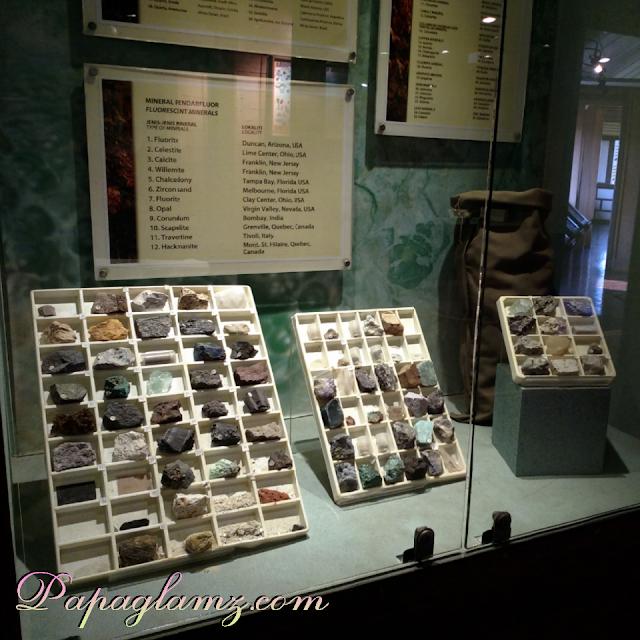 Muzium-sungai-lembing