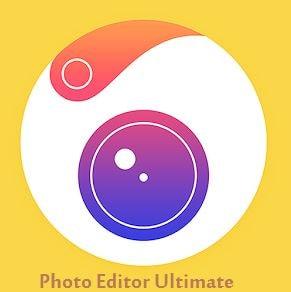 برنامج لتعديل الصور