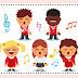 PROJETO: MÚSICA E MOVIMENTO NA EDUCAÇÃO INFANTIL