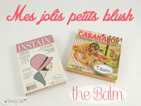 Blog beauté : ma passion pour le maquillage. Découvrez mon univers via mes revues beauté : nouveautés maquillage et soins et bien d'autres choses