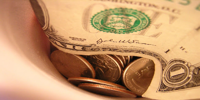 Do I Need Life Insurance to Buy a Home?