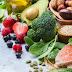 Ăn gì trị đau bao tử? 10 loại thực phẩm tốt nhất cho bao tử
