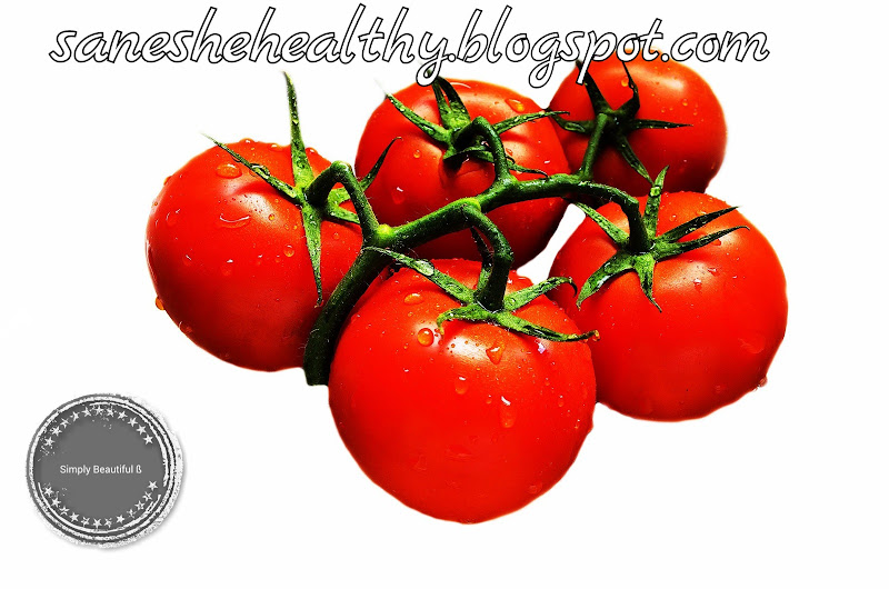 Tomatoes health benefits pic - 8