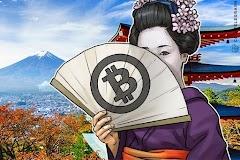 """Nhật Bản """"Cầu Cứu"""" nhóm G20 để giải quyết việc quản lý cryptocurrency"""