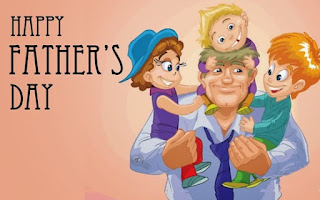 download fathers day greetings