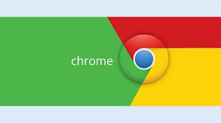 Les 10 meilleures extensions Chrome pour installer