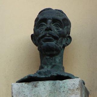 Fran Žaver Kesterčanek - Emil Bohutinsky, 1936.