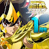 Download Gratis Saint Seiya Zodiac Brave Mod Apk v1.29 New