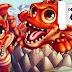 Recensioni Minute - Dragon Pets