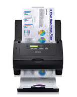 Epson WorkForce Pro GT-S85 Drivers Download