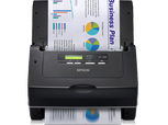 Epson WorkForce Pro GT-S85 Drivers Free Download