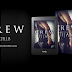 CREW by Tijan @TijansBooks @ninabocci #CoverReveal #Preorder #TheUnratedBookshelf