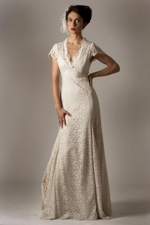 Dresses For Weddings Mothers Over 40 Bridal Women Wedding