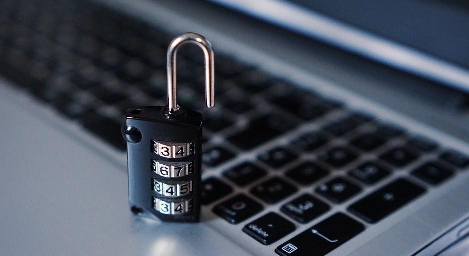 uso de herramientas de espionaje por los gobiernos
