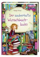 https://www.amazon.de/zauberhafte-Wunschbuchladen-Katja-Frixe/dp/379150021X