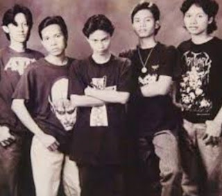 Download Kumpulan Lagu Stinky Mp3 Full Album Hits
